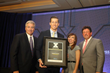 Derrick Royce of Alterra Honored as CXO of the Year by Utah Business Magazine