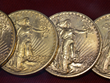Buy and Sell Rare Coins and Currency in Rosemont with Professional Numismatists Guild