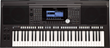 Yamaha S Series Arranger Workstation Keyboards Packed with Amazing Voices and Styles to Create, Arrange and Perform