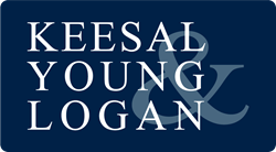 Keesal, Young & Logan select NetDocuments