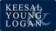 Keesal, Young & Logan to Deploy NetDocuments Cloud-Based Document and Email Management Service Across Five Offices in the US and Asia