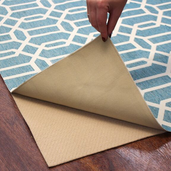 Ruggable Washable Rugs Now Available In 100 Lowes Stores