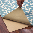 Ruggable Washable Rugs Now Available in 100 Lowes Stores in California