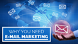 Why Every Business Needs Email Marketing: Shweiki Media Printing Company Presents a Must-Watch Webinar On The Importance of Utilizing This Valuable Marketing Tactic Now