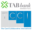 The Card Collaborative International, LLC and TAB Bank Finalize Prepaid Card Servicing Agreement