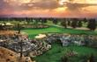 Pronghorn Tom Fazio Golf Course