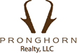 The Resort Group Launches Pronghorn Realty in Bend, Oregon