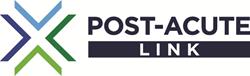 Post-Acute LINK