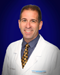 Foot and Ankle Specialists of the Mid-Atlantic, LLC Podiatrist Featured in WTOP News