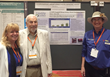 COPD Support Group Using Novel Harmonic Device Study Results Presented at COPD9usa