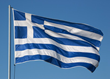World Patent Marketing Rallies Behind Greeks
