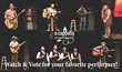 Franklin County Visitors Bureau Asks Public to Help Vote as Local Finalists Compete for A Cappella & Unplugged Championship