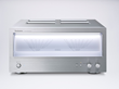 Audio Den to Celebrate the U.S. Launch of Technics' Latest Line of Audio Equipment