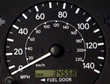 Another Greek invention: the odometer