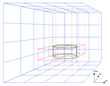 n-Dimensional AllegroGaph