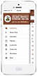 International Premium Cigar & Pipe Retailers Association Offers a2z-Powered ChirpE Mobile App for Attendees of Annual Convention & Trade Show