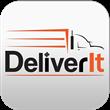 "Food Logistics Announces nuVizz as a ""2015 Top Green Provider"""
