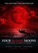 Box-Office Hit Docu-Drama 'Four Blood Moons' Tops Christian DVD Sales