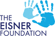 The Eisner Foundation Prioritizes Intergenerational Grantmaking