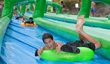Slide the City™ to Make a Splash in Milwaukee