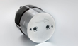 Magnetically driven, seal-less gear pumps by Diener Precision Pumps