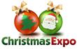 Christmas Expo www.ChristmasExpo.com