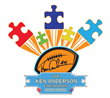 Flottman Supports the Kenny Anderson Autism Foundation