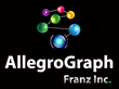 Bloor Research Positions Franz's AllegroGraph as a 'Champion' and Highest Ranked in Graph Database Market