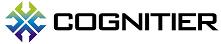 Cognitier, Inc.