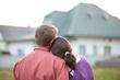 Mortgage Rates Dip The Week Ending July 8