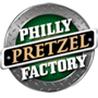 Philly Pretzel Factory Celebrates National Hot Dog Day by Giving Customers a Pretzel Dog