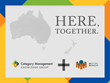 Category Management Knowledge Group Announces New Partnership with Metiri Mensus Australia