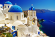 The Greece Crisis Creates An Opportunity For World Patent Marketing And Other Smart Money Investors