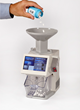 Kirby Lester Technology Prevents 2.7 Potential Pharmacy Errors Per Week