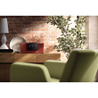 Yamaha Introduces TSX-B141 and TSX-B235 Compact Audio Systems, Combine Bluetooth® Streaming and Traditional Music Source Capabilities