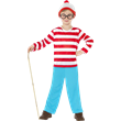 Where's-Wally-boys-costume