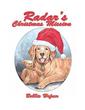 Author Bobbie Hefner shares 'Radar's Christmas Mission'