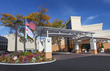 "The Holiday Inn Westbury – Long Island is Offering a Special ""Nassau Coliseum Package"" for Those Staying at the Hotel and Attending an Event at the Historic Venue"