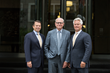 Thomas K. Prindable Joins Cogan & Power as Managing Partner