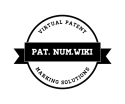 www.num.wiki virtual patent marking solutions