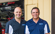 Family Owned 3A Automotive Service Celebrates 40 Years in Phoenix