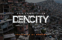 2015 Dencity Competition