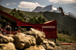 Monster Energy's Brett Rheeder Wins the Crankworx Les 2 Alpes Slopestyle Event