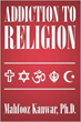 New Book Tackles Dangers of Misconstruing Religion