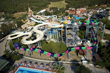 Polin's Super Combo Waterslide Earns 2015 MVP Honors