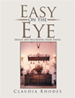 New Marketing Campaign for Book 'Easy of the Eye' Features Tips for Fashion, Interior Design