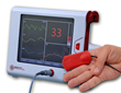 Medasense's Pain Assessment System Helps Anaesthesiologists Identify Patient Pain During Surgery