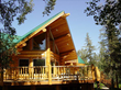 Bob's Cabin Launches Revamped Website, Making It Easier to Plan Trips