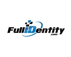 Fullidentity.com