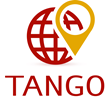 Tango Secures $30 Million Growth Investment from Frontier Capital